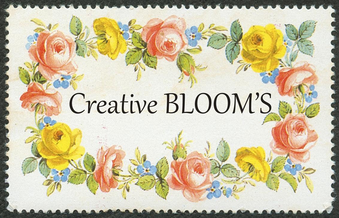 sigla blooms.jpg