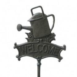 Welcome - Bine ati venit!
