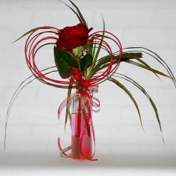 Cadou - Aranjament Trandafiri